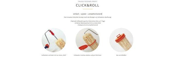 Friess Techno Click&Roll