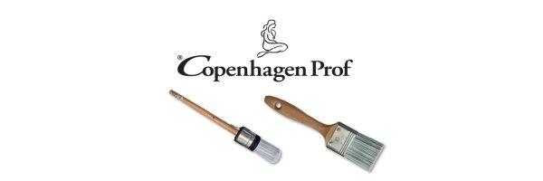 Friess Techno Copenhagen Prof S