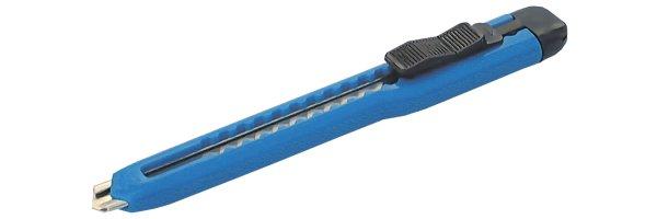 Cuttermesser 9mm