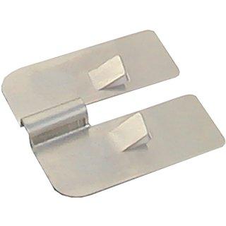 Schweissnahtschlitten für Viertelmondmesser Schweissnahtmesser
