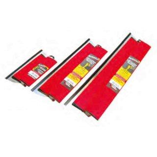 Friess-Techno Putzperfekt 600 mm, Rakel mit gerundeten Ecken, Nr. 101902