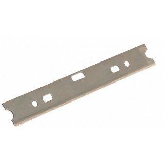 Ersatzklingen für Universalschaber, 10 Stück, Klingenbreite 100 mm