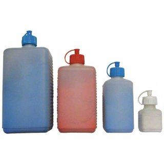 Kreidepulver Nachfüllfarbe Schlagschnurpulver weiss 60 gramm für Schlagschnur