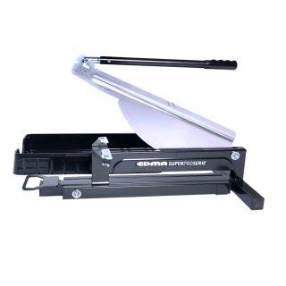 STRATICUT Laminat-Cutter 400 mm, Laminatschneider bis 12 mm Dicke