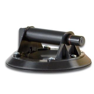 Woods Powr-Grip® Pumpensaugheber aus Kunststoff, N4000, 57 kg Tragkraft