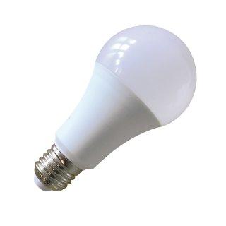 Friess-Techno LED Glühbirne 15 W E27 Leuchtkraft 1350 Lumen ~ 90 W