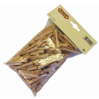 Fliesenkeile 50 x 5 mm - Buchenholz 250 Stück